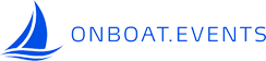 onboat.events